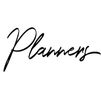 Com'Une Orchidée Membre Planners : annuaire des meilleurs wedding planners de France Partenaire recommandé par Com'Une Orchidée - Wedding planner depuis 2006